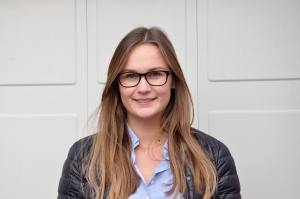 Lisa Marie Kopp