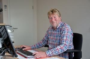 Wilfried Kopp